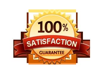 100satisfaction-21